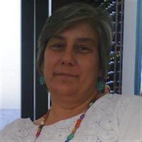 Manuela Frade