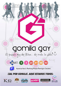 Gomila