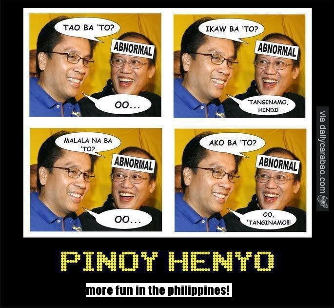 Funny Tagalog Meme Jokes : Funny outrageous memes and photos september