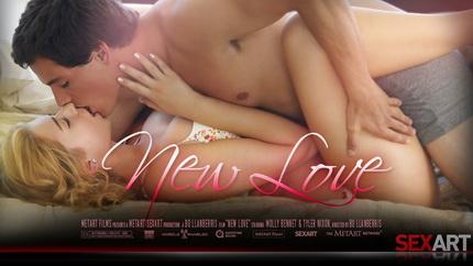 Lezbiyen romantik masaj sevişmesi  Sürpriz Porno Hd Türk