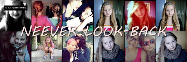 NeeverLookBack