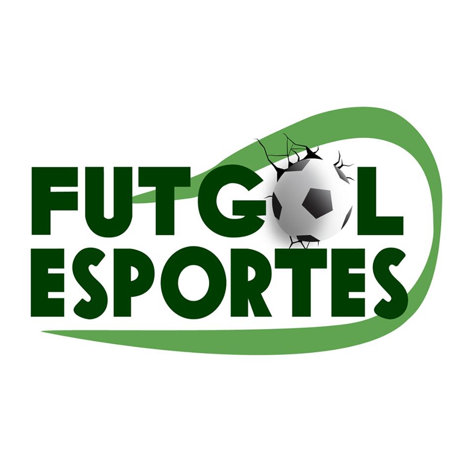 Ouça a Web Rádio Futgol Esportes