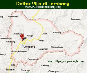 <b>daftar-villa-di-lembang</b>