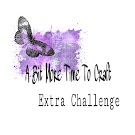 Our Extra Monthly Challenge Blog