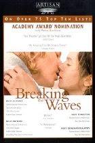 Watch Breaking the Waves online full movie free