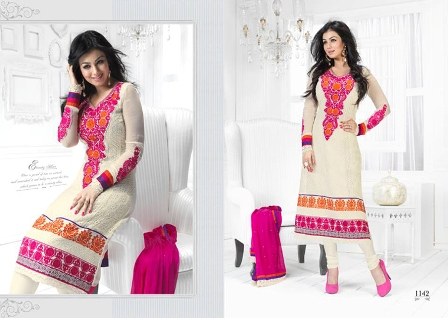 Ayesha-Takia-Dresses