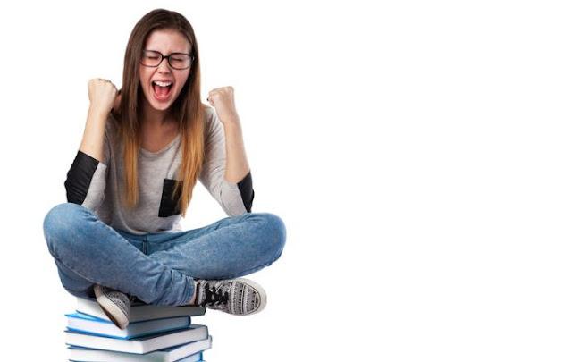 5 Sikap yang Bisa Menghancurkan Kuliah dan Kariermu