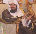 SY ABDUR RAHMAN AS SUDAIS