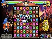 Game kim cương Hero, chơi game kim cuong hero hay tại gamevui.biz