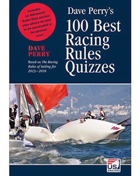 http://store.ussailing.org/browse.cfm/100-best-racing-rules-quizzes-through-2016/4,726.html