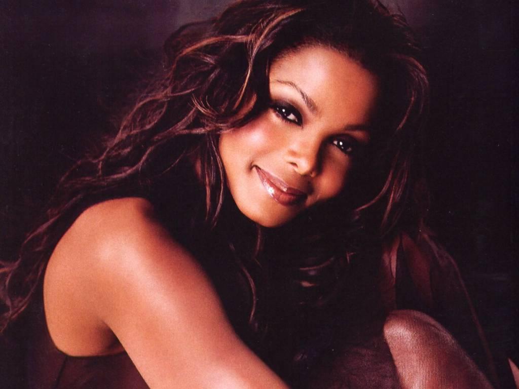 http://1.bp.blogspot.com/-vqGbU9423Qk/Tym-uwdJ5FI/AAAAAAAAMR4/xB48hKS34Ew/s1600/Janet-Jackson-17.jpg