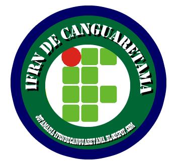 IFRN DE CANGUARETAMA