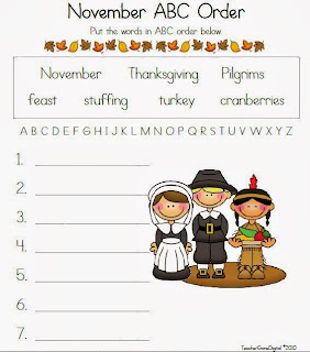 http://www.teacherspayteachers.com/Store/Teachergonedigital/Search:thanksgiving