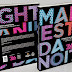 Manifesto da Noite / Night Manifesto