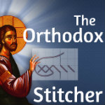 The Orthodox Stitcher
