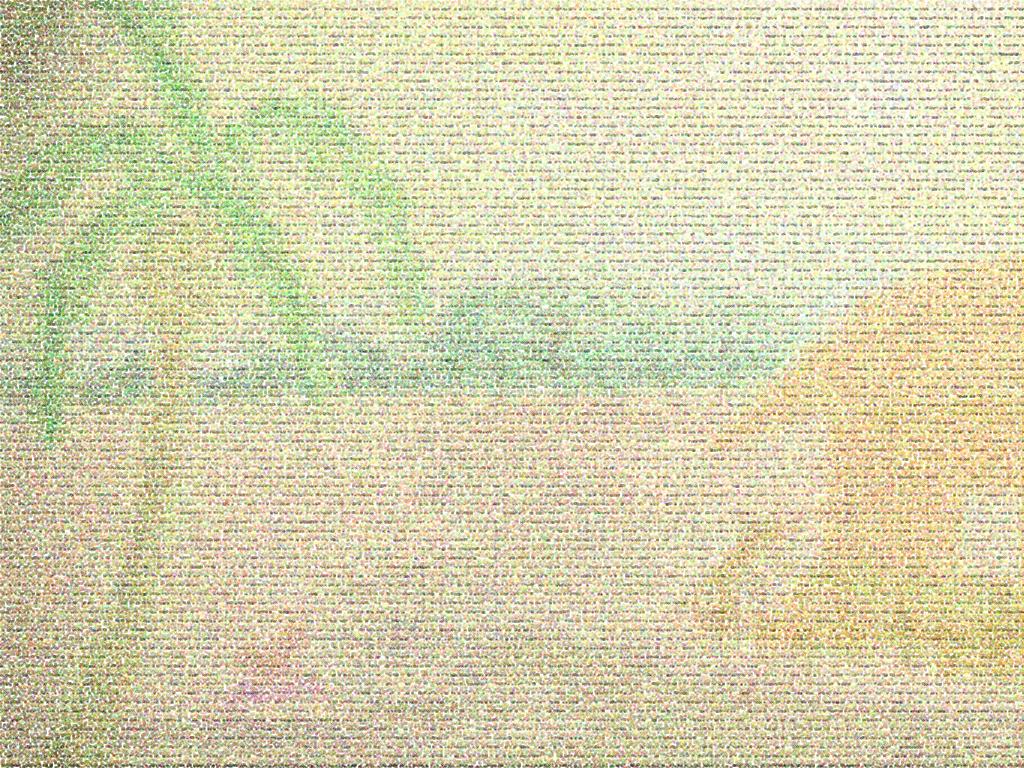 http://1.bp.blogspot.com/-vqNW2fTa8W0/Tk6eH4xQVoI/AAAAAAAAARs/oMOhxn-Oe1M/s1600/Wallpaper+--32.jpg