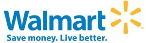 Walmart Coupon Matchups: 05/17/2013