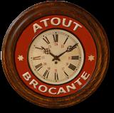 http://www.atout-brocante.com/
