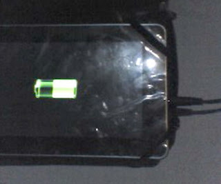 charger tablet android china