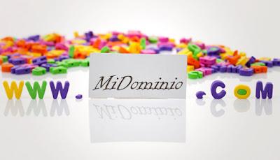 Aspectos a tener en cuenta para comprar un dominio de calidad (III)