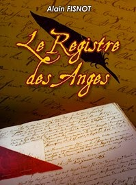 Le registre des Anges