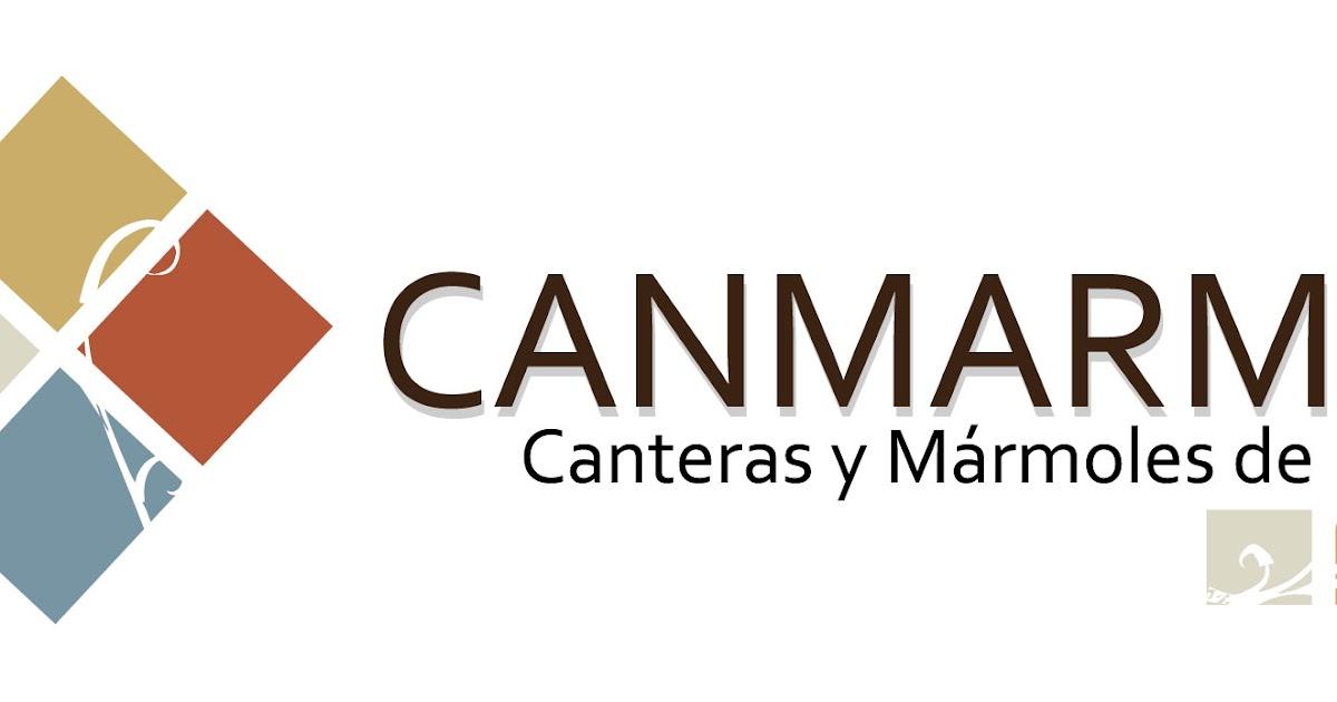 Canteras y marmoles de mexico for Canteras y marmoles