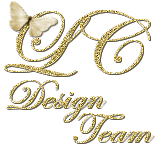 Past Design Team