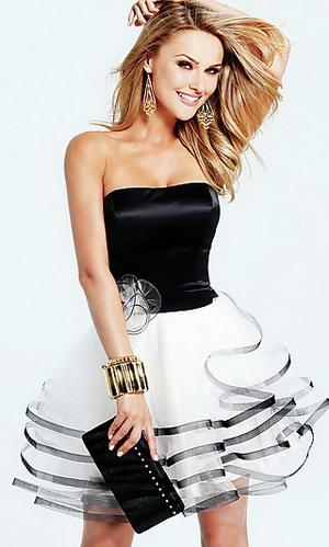 Medium hairstyles medium hair styles medium hairstyles for 2012 dresses