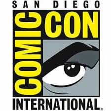 Check out High Def Universe's Comic-Con Coverage