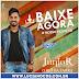 BAIXAR – Junior Mendes – CD Promocional 2016