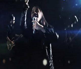 download lagu Konspirasi band Melawan rotasi mp3 terbaru