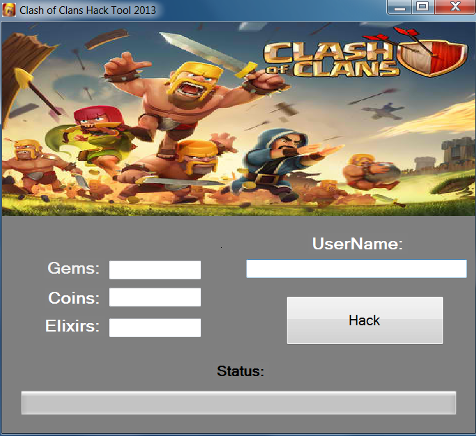 amazing game guide for clash of clans