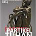 Partikel-Partikel Tuhan, Kumcer Tempo 2014
