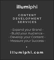 illumiphi.com