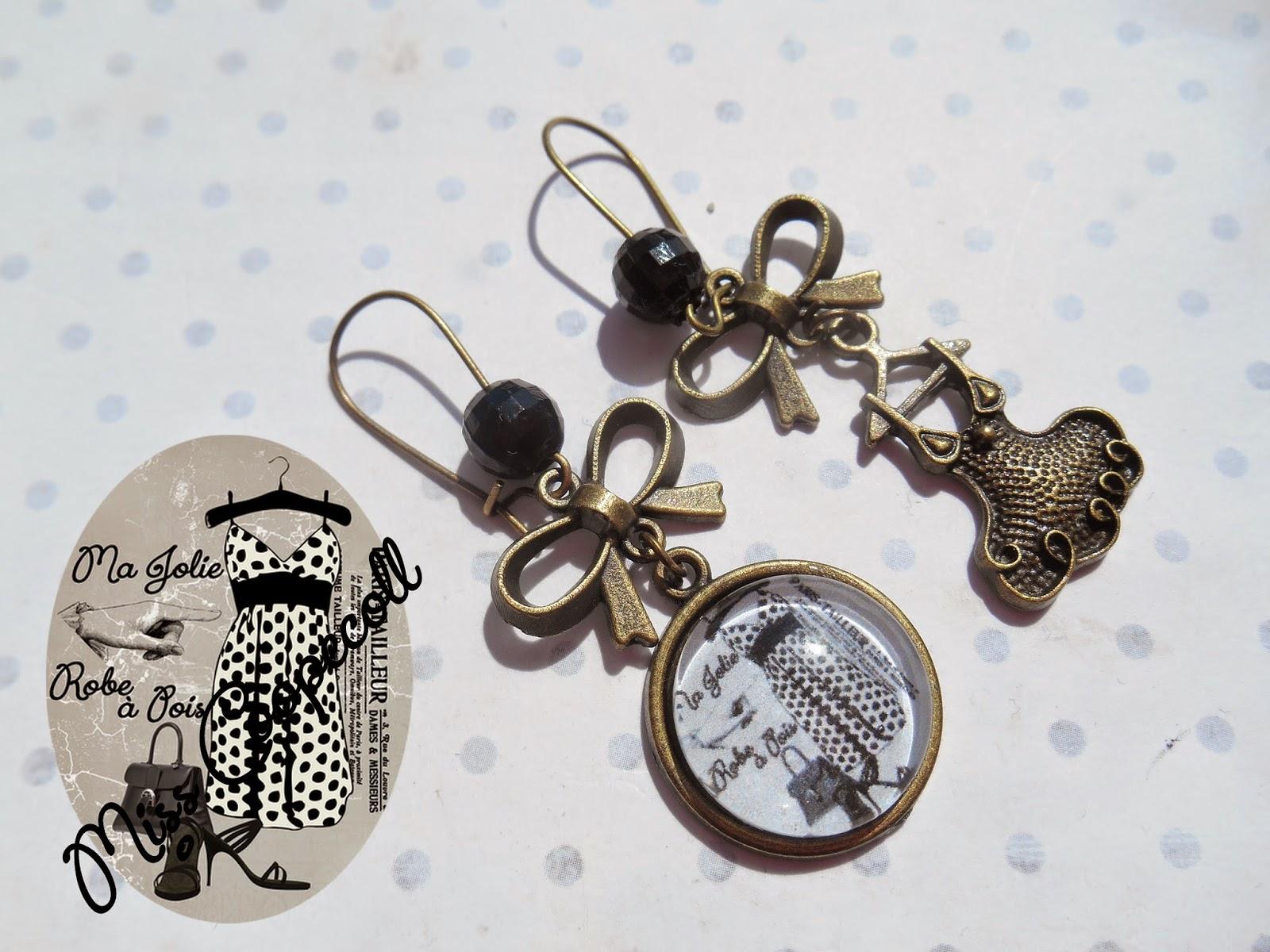 http://www.alittlemarket.com/boucles-d-oreille/fr_grandes_boucles_d_oreilles_dormeuses_vintage_ma_jolie_robe_a_pois_creation_miss_coopecoll_-10985983.html