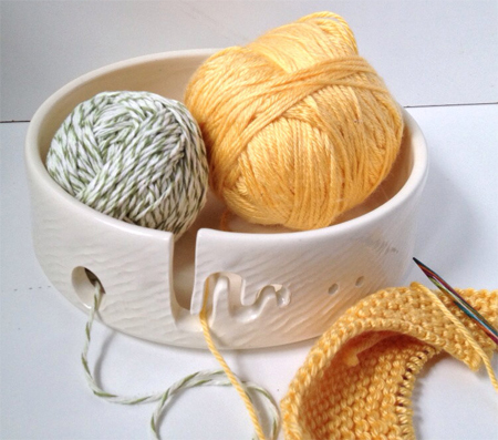 Boston Handmade's post on Knitting & Crochet | Latest updates on Sulia