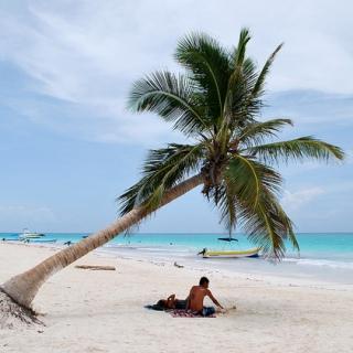 vacaciones y días asuntos propios funcioanrios