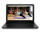 HP 15-AC042TU 15.6-inch Laptop