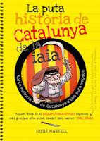 http://loslibrosdelorenna.blogspot.com.es/2015/07/r66-la-puta-historia-de-catalunya-de-la.html