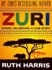 Zuri: A love story.