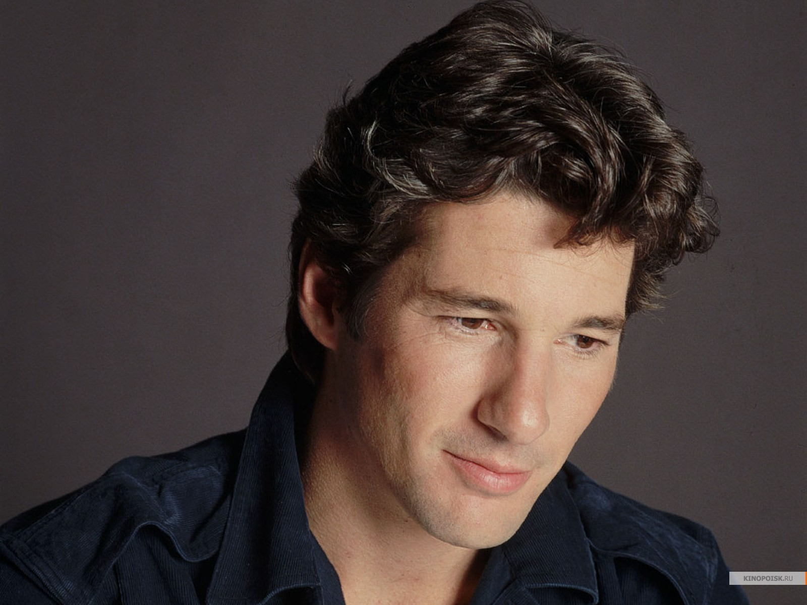 richard gere - photo #2