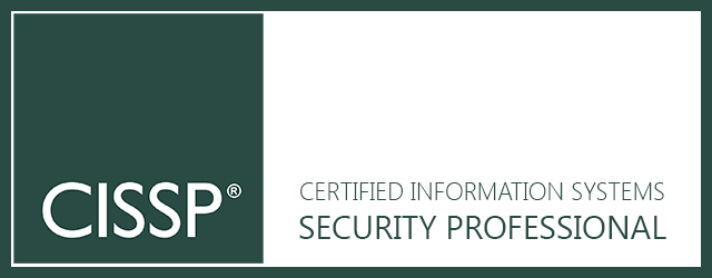 Certification News Crack The New Cissp Cbk With These Cissp
