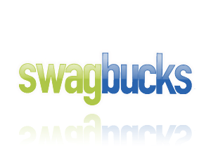 Swagbucks is great!!!