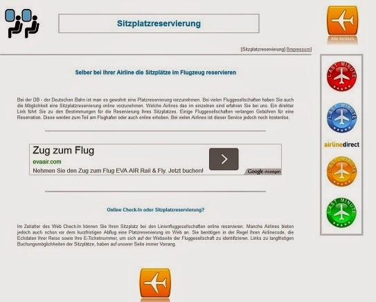 http://www.flug-sitzplatzreservierung.de/