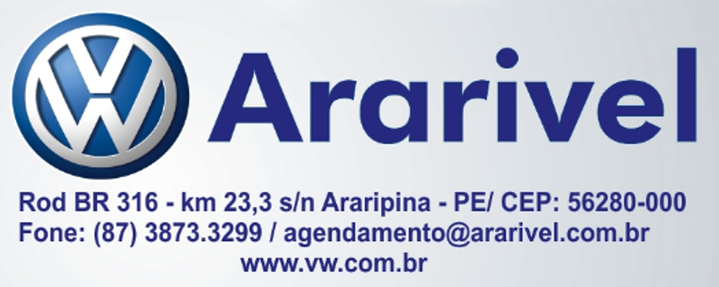 ARARIVEL