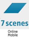 7scenes