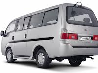 Jadwal Lestari Transport Jakarta – Slogohimo PP