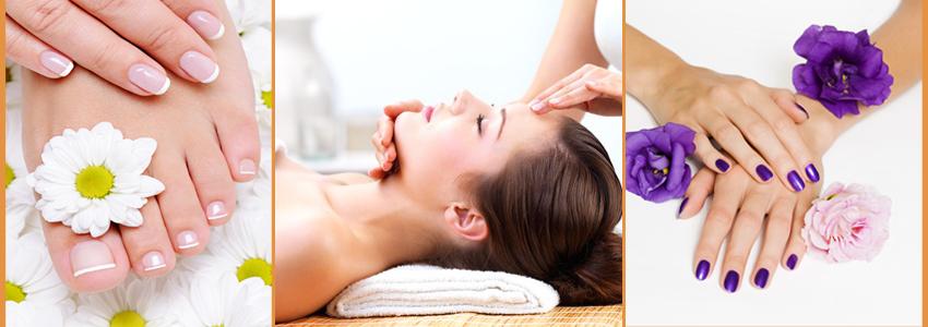 Ladies Massage in Dubai