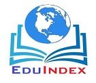 EduINdex Impact Factor