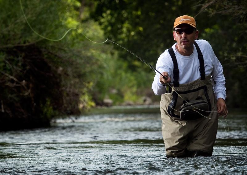 Fly fishing utah photographer mark johnston for Fly fishing utah